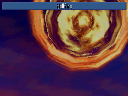 File:FFIVDS Hellfire.png