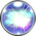 FFRK Lupine Barrage Icon