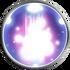 FFRK Strike Energy Icon