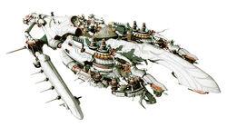 Ff12-airship-leviathan2