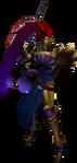 Knight5-ffvii-KotR.png