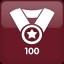 Top level icon