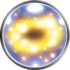 FFRK Angel's Snack Icon