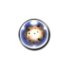 Icon for Obliterator.