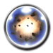 FFRK Obliterator Icon