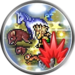 FFRK Unknown Gau SB Icon