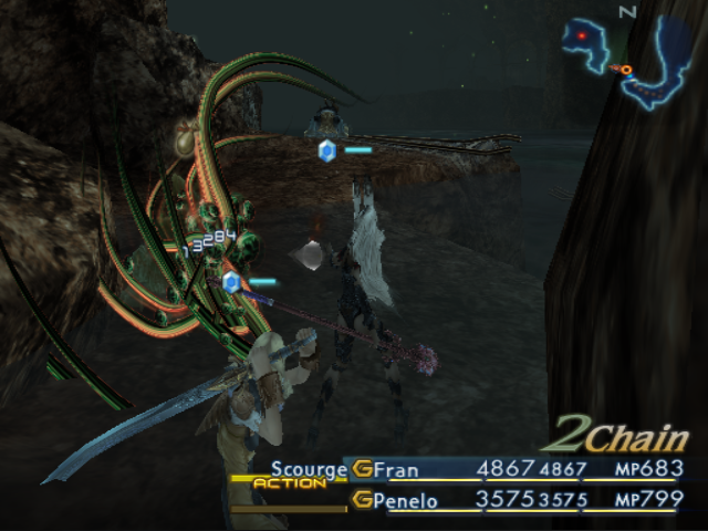 File:FFXII Scourge.PNG