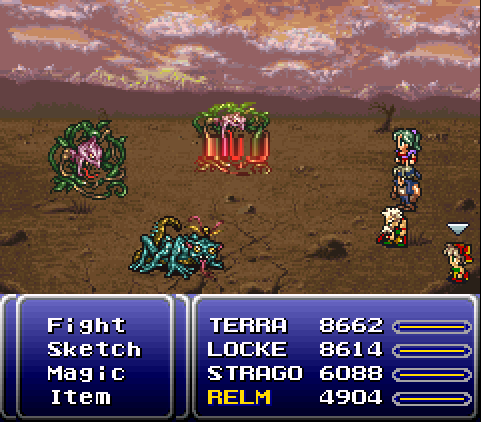 File:Ff6dischord.PNG