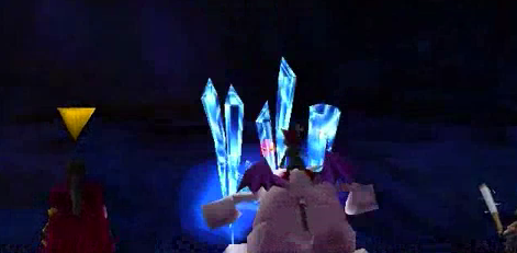 Tập tin:Toybox icicles.png