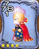 142a Strago