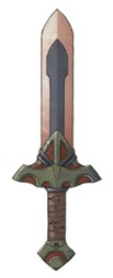 File:Broadsword.png