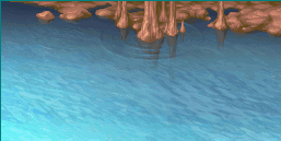 File:FFIV Waterway Water Background GBA.png
