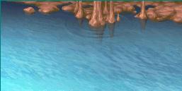 Tập tin:FFIV Waterway Water Background GBA.png