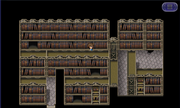 Library Basement iOS.png