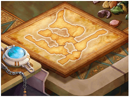 Map Neverwood2 RW