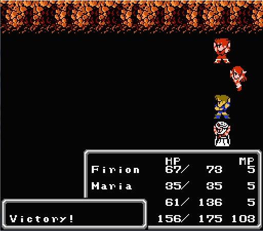 File:NES Victory FFII.jpg