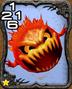 168a Bomb