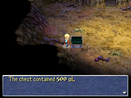 File:FFIII Sealed Cave 500 Gil.png