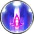 FFRK Cleansing Strike Icon
