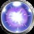 FFRK No Mercy FFIX Icon