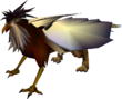 Griffin-FF7.png