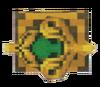 FF4HoL Necronomicon