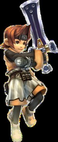File:Ffcc-mlaad adventurer warrior.png