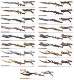 Lightning Gunblades.png