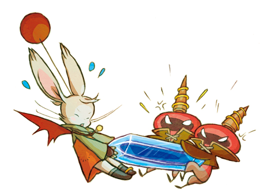 File:Moogle and Alraune.jpg