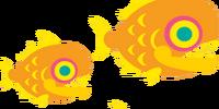 Remora (fish)