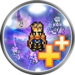 FFRK Unknown Shadow SB Icon