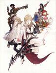 FFXIII Amano.jpg