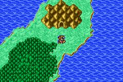 File:FF Matoya's Cave WM GBA.png