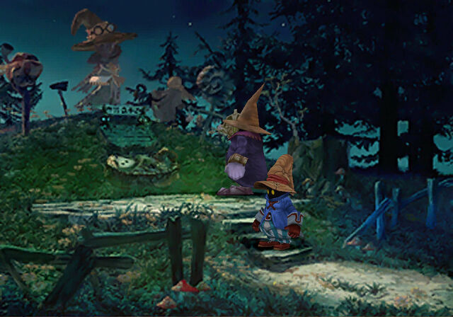 File:Black mage village cemetary.jpg