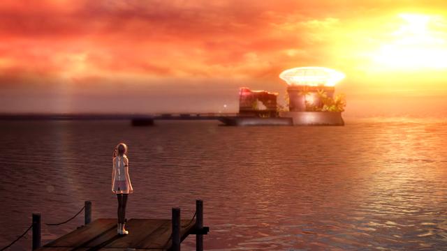 File:Bodhum Sunset.png