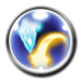 FFRK Ice Jump Icon