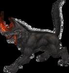 Hellhound-ffxii.png