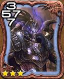 491c Centaur (JP)