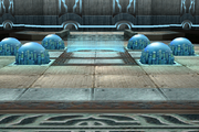 Teleporter B6 tower of babil ios.PNG