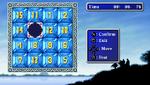FFI PSP 15 Puzzle.png