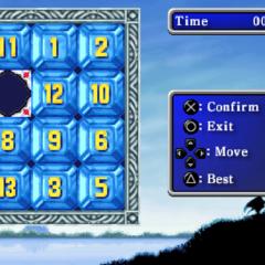 PSP version.