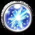FFRK Hailstorm Icon