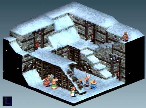 File:Goland-battlefield2.jpg