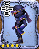 140a Shadow