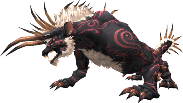 File:Behemoth 2 (FFXI).png