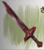 File:Coral Sword FFIX.png