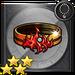 FFRK Flame Ring FFV