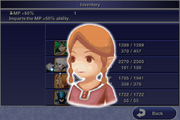 MP Augment ffiv ios portrait