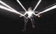 Auf Wiedersehen Sephiroth.png
