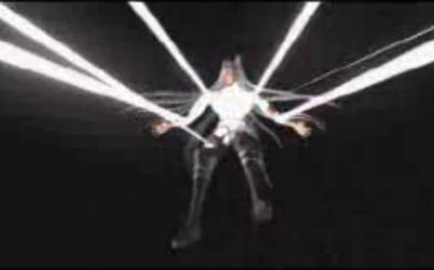 File:Auf Wiedersehen Sephiroth.png